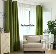 Quality Linen Curtains   Home Accessories for sale in Nairobi, Nairobi Central