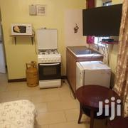 A Loft-style Studio To Let At Kilimani | Houses & Apartments For Rent for sale in Nairobi, Kilimani