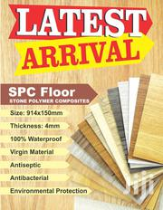 Spc Interlocking Tiles Available On Offer   Building Materials for sale in Nairobi, Imara Daima