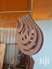 Lampshades | Home Accessories for sale in Nairobi, Kahawa