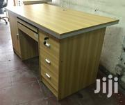 End Of Season Sale. Up To 50% Off | Furniture for sale in Mombasa, Majengo