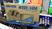 Bruhm 32 Inch Digital Tv With Inbuilt Decoder | TV & DVD Equipment for sale in Nairobi, Nairobi Central