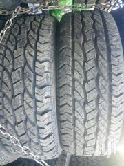 265/65R17 Maxxis Bravo AT Tyres | Vehicle Parts & Accessories for sale in Nairobi, Nairobi Central