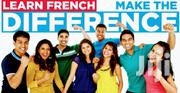 Learn French At Home | Classes & Courses for sale in Nairobi, Kileleshwa