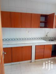 Master Ensuite Three Bedroom in South B | Houses & Apartments For Rent for sale in Nairobi, Kilimani