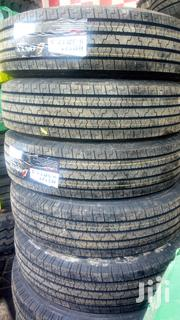 9.5/R17.5 Ornyx Tyres | Vehicle Parts & Accessories for sale in Nairobi, Nairobi Central