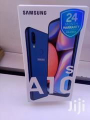 New Samsung Galaxy A10s 32 GB | Mobile Phones for sale in Nairobi, Nairobi Central