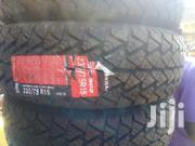 235/75R15 A/T Chengshan Tyres | Vehicle Parts & Accessories for sale in Nairobi, Nairobi Central