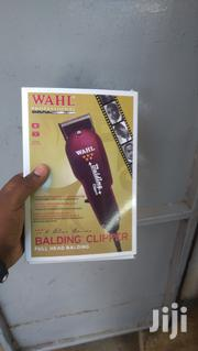 Wahl Balding Machines. | Tools & Accessories for sale in Nairobi, Nairobi Central