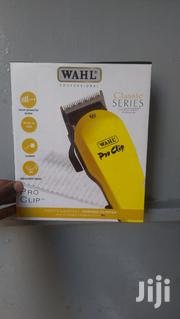 Wahl Shaving Machines Pro. | Tools & Accessories for sale in Nairobi, Nairobi Central