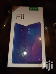 Oppo F11 64 GB Pink | Mobile Phones for sale in Nyeri, Rware