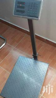 Steel Made Digital Weighing Scales | Home Appliances for sale in Nairobi, Nairobi Central