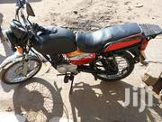 2017 Red | Motorcycles & Scooters for sale in Nairobi, Mwiki