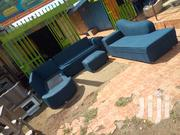 L Seat Pus Sofa Bed | Furniture for sale in Nairobi, Nairobi Central