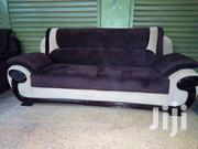 Three Seater | Furniture for sale in Nairobi, Nairobi Central