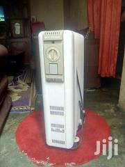 Electric AC Heater | Home Appliances for sale in Nairobi, Embakasi