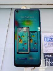 New Tecno Camon 12 Air 32 GB Blue | Mobile Phones for sale in Meru, Municipality