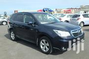 New Subaru Forester 2013 Blue | Cars for sale in Nairobi, Woodley/Kenyatta Golf Course