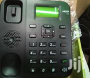 GSM Topsonic Dual Sim Deskphone | Home Appliances for sale in Nairobi, Nairobi Central