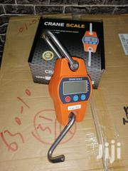 300kgs Crane Scale | Store Equipment for sale in Nairobi, Nairobi Central