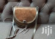 Pure Leather Bag   Bags for sale in Nairobi, Nairobi Central