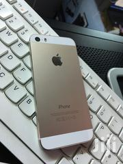 Apple iPhone 5s 16 GB Gold | Mobile Phones for sale in Nairobi, Nairobi Central