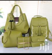 5 In 1 Handbags | Bags for sale in Mombasa, Bamburi