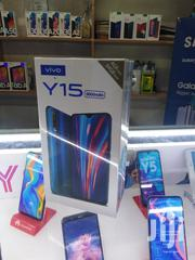 New Vivo Y15 64 GB | Mobile Phones for sale in Nairobi, Nairobi Central