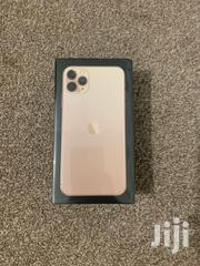New Apple iPhone 11 Pro 256 GB   Mobile Phones for sale in Nairobi, Nairobi Central