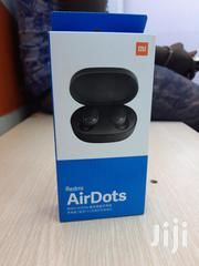Redmi Airdots | Accessories for Mobile Phones & Tablets for sale in Nairobi, Nairobi Central