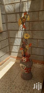 Decorative Flowers With Vase | Home Accessories for sale in Nairobi, Nairobi South