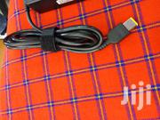 USB Lenovo Charger | Computer Accessories  for sale in Nairobi, Nairobi Central