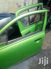 Suzuki Alto Front And Rear Doors | Vehicle Parts & Accessories for sale in Nairobi, Nairobi Central