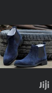 Casual Suede Boots | Shoes for sale in Nairobi, Nairobi Central