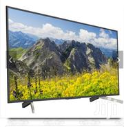Sony 43 Inch Full HD Smart TV Kdl43w660f | TV & DVD Equipment for sale in Nairobi, Nairobi Central