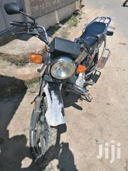 Haojue HJ125-11A 2019 Black | Motorcycles & Scooters for sale in Mombasa, Bamburi