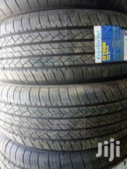 235/60R18 Comforser Tyres | Vehicle Parts & Accessories for sale in Nairobi, Nairobi Central