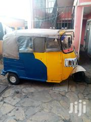 Bajaj RE 2013 Yellow | Motorcycles & Scooters for sale in Kajiado, Ongata Rongai