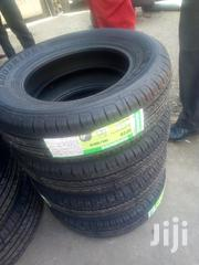 185/70R14 Goodride Tyres | Vehicle Parts & Accessories for sale in Nairobi, Nairobi Central