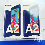 New Samsung Galaxy A2 Core 32 GB   Mobile Phones for sale in Nairobi, Nairobi Central
