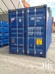 20ft Containers | Manufacturing Equipment for sale in Nairobi, Karen