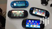 Ps Vita Pre Owned | Video Game Consoles for sale in Nairobi, Nairobi Central