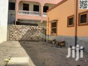Bamburi Fisheries One Bedroom Units to Let Mombasa | Houses & Apartments For Rent for sale in Mombasa, Bamburi