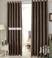 Linen Curtains and Sheer | Home Accessories for sale in Nairobi, Nairobi Central