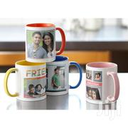Mugs Printing Offer | Other Services for sale in Nairobi, Nairobi Central