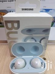 Samsung Original Buds | Accessories for Mobile Phones & Tablets for sale in Nairobi, Nairobi Central