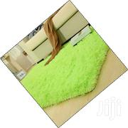 Soft Fluffy Carpets Available. | Home Accessories for sale in Nairobi, Njiru