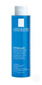 La Roche-Posay Effaclar Clarification Lotion 200ml | Skin Care for sale in Nairobi, Ngara