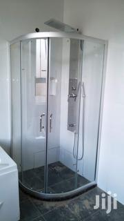 All Your Plumbing Solution | Repair Services for sale in Nairobi, Westlands