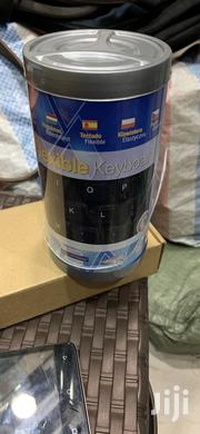 Flexible Keyboard | Computer Accessories  for sale in Nairobi, Nairobi Central